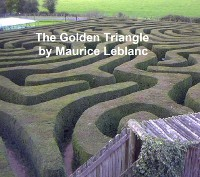 Cover Golden Triangle