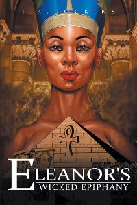 Cover Eleanor's Wicked Epiphany