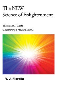 Cover The New Science of Enlightenment