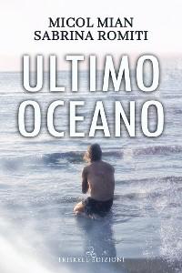 Cover Ultimo oceano