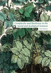 Cover Complexity and Resilience in the Social and Ecological Sciences