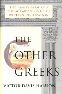 Cover Other Greeks