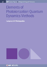 Cover Elements of Photoionization Quantum Dynamics Methods