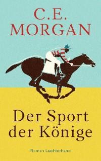 Cover Der Sport der Könige