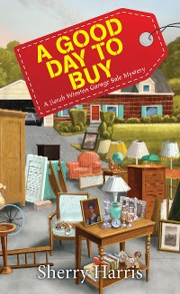 Cover A Good Day to Buy