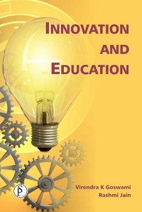 Cover Innovation And Education