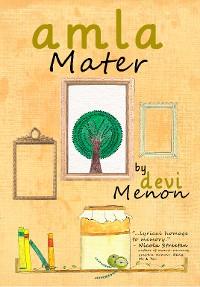 Cover Amla Mater