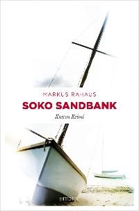 Cover Soko Sandbank