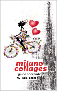 Cover Milano Collages