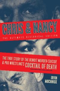 Cover Chris & Nancy