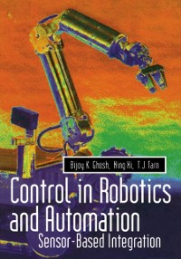 Cover Control in Robotics and Automation
