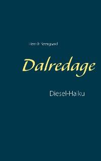 Cover Dalredage