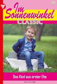 Cover Im Sonnenwinkel Classic 60 – Familienroman