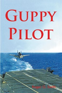 Cover Guppy Pilot