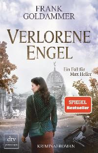 Cover Verlorene Engel