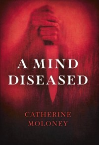Cover Mind Diseased