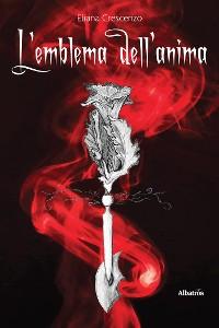 Cover L'emblema dell'anima