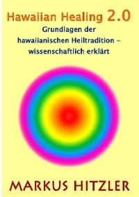 Cover Hawaiian Healing 2.0