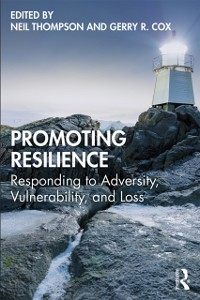 Cover Promoting Resilience
