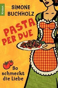 Cover Pasta per due
