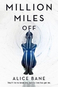 Cover Million Miles Off