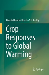 Cover Crop Responses to Global Warming