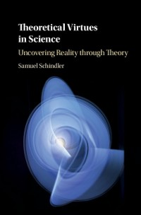 Cover Theoretical Virtues in Science