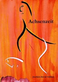 Cover Achsenzeit