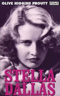 Cover Stella Dallas