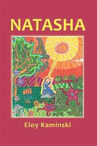 Cover NATASHA