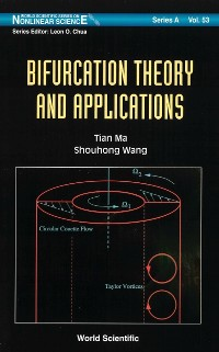 Cover Bifurcation Theory And Applications