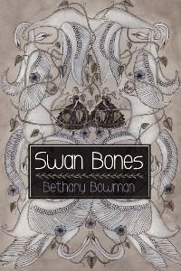 Cover Swan Bones