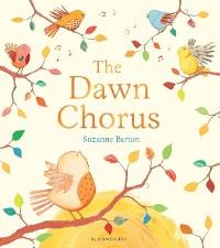 Cover Dawn Chorus