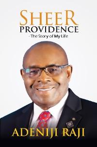 Cover Sheer Providence