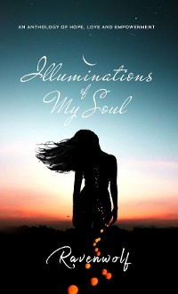Cover Illuminations of My Soul