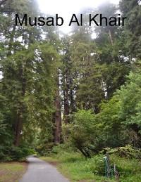 Cover Musab Al Khair