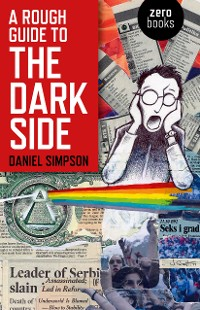 Cover A Rough Guide To The Dark Side