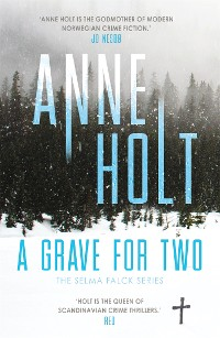 Cover A Grave for Two