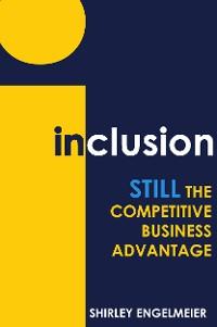 Cover Inclusion: STILL the Competitive Business Advantage