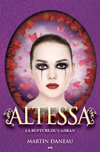 Cover Altessa