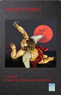 """Cover """"Il padre"""""""