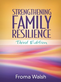 Cover Strengthening Family Resilience