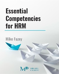 Cover Essential Competencies in HRM