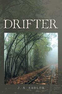 Cover Drifter