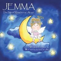 Cover Jemma