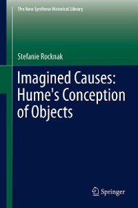 Cover Imagined Causes: Hume's Conception of Objects