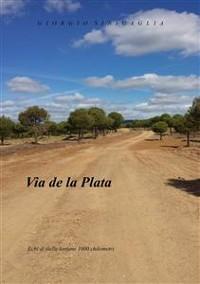Cover Via de la Plata