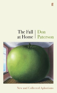 Cover The Fall at Home