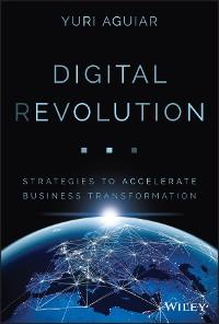 Cover Digital (R)evolution