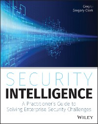 Cover Security Intelligence